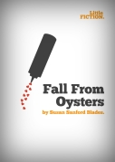Fall From Oysters