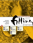 fillingStation