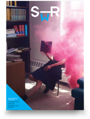 cover-103.2